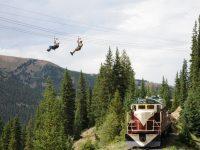 zip_line_flying_over_the_train_dsc_81811_0