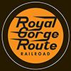 Colorado Railroads Open for Business